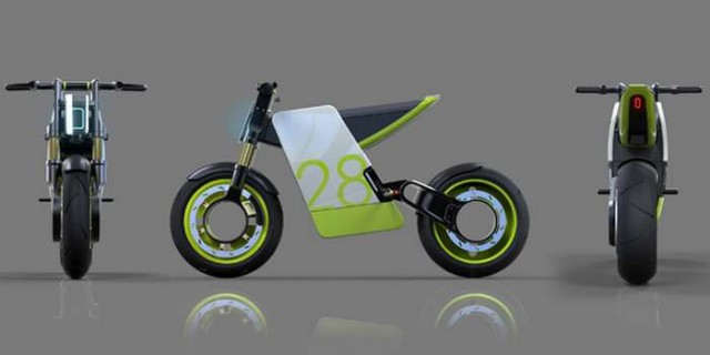 Electric Supermoto (3)