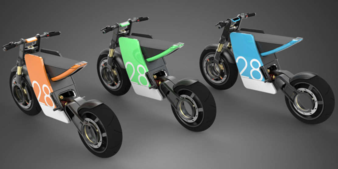 Electric Supermoto (1)
