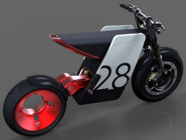 Electric Supermoto (13)