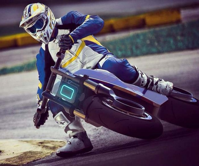 Electric Supermoto (12)