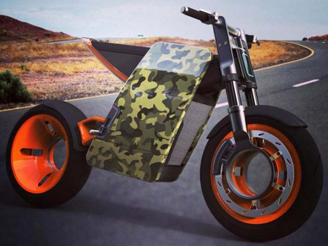 Electric Supermoto (11)