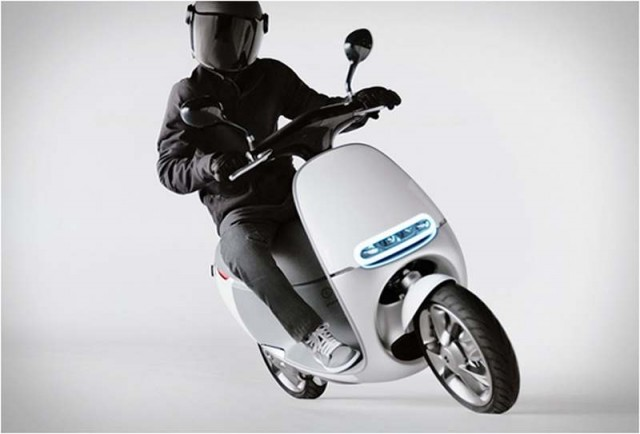 smart scooter (7)