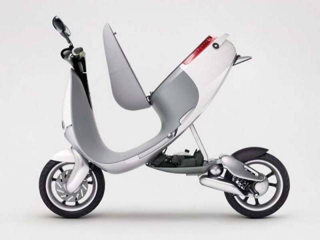 smart scooter (6)