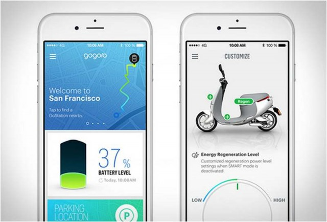 smart scooter (2)