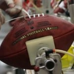 How the NFL Football is made