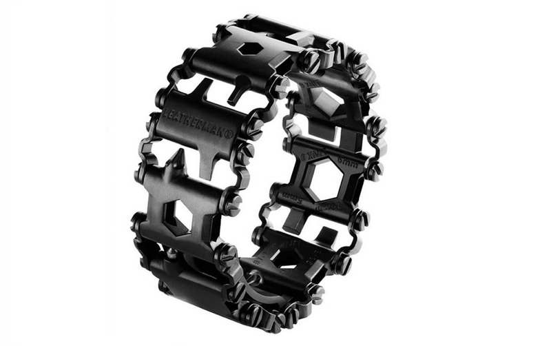 Wearable Multi-Tool (4)
