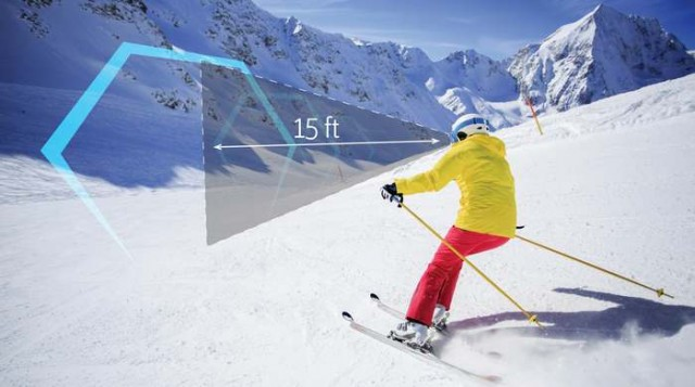 Augmented Reality Ski Goggles (4)