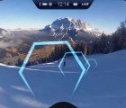 Augmented Reality Ski Goggles (1)