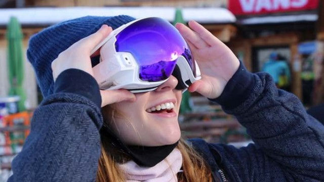 Augmented Reality Ski Goggles (2)