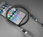 Advanced Charging Cable (3)