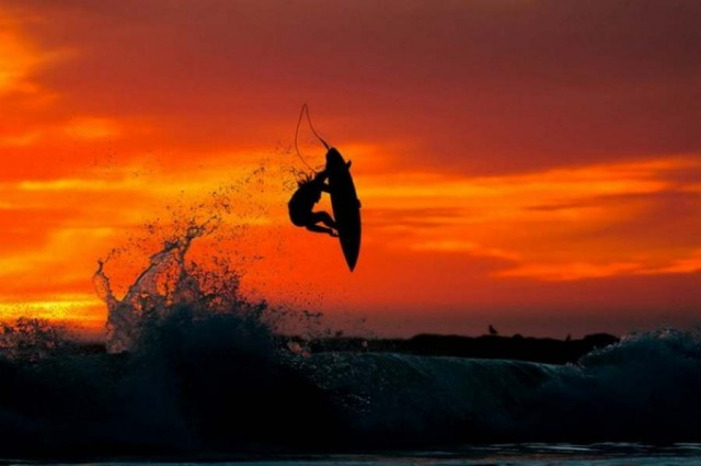 Sport Photography by Chris Burkard (3)