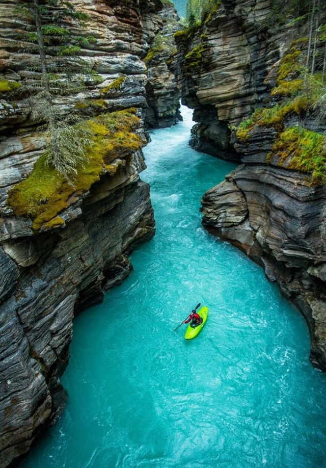Sport Photography by Chris Burkard (1)