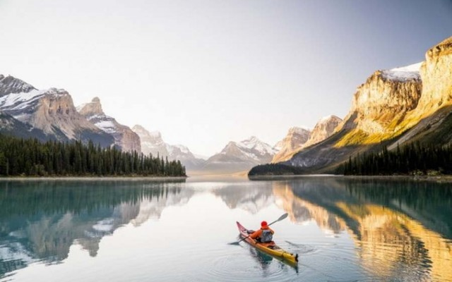 Sport Photography by Chris Burkard (11)