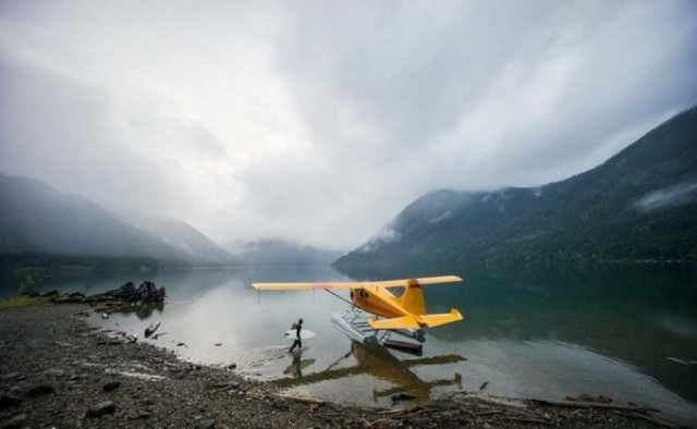 Sport Photography by Chris Burkard (8)