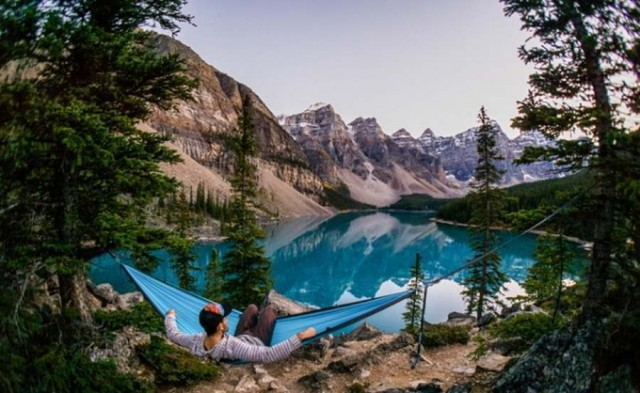 Sport Photography by Chris Burkard (7)