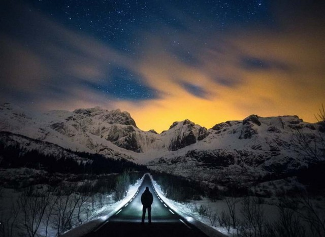 Sport Photography by Chris Burkard (5)