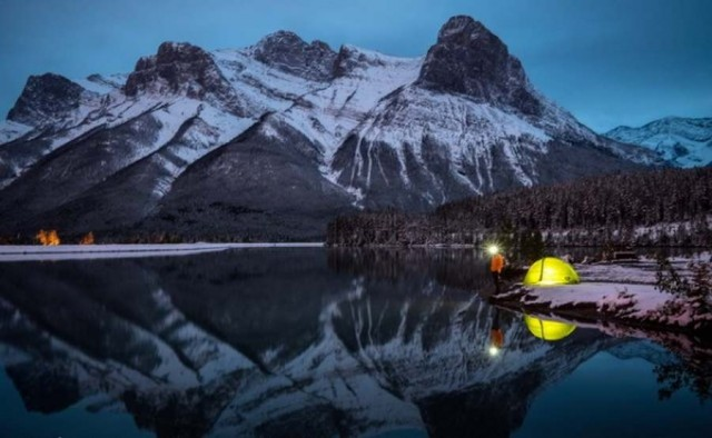 Sport Photography by Chris Burkard (4)