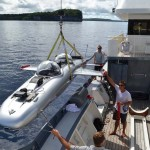 Personal submersible (4)