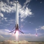 The ingenious future of SpaceX rockets