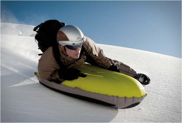 Airboard winter tool (4)