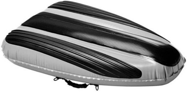 Airboard winter tool (1)