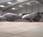 'Roc' the biggest aircraft in history (5)