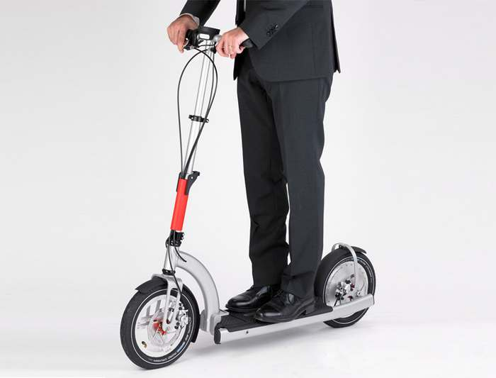Electricmood portable e-scooter (7)