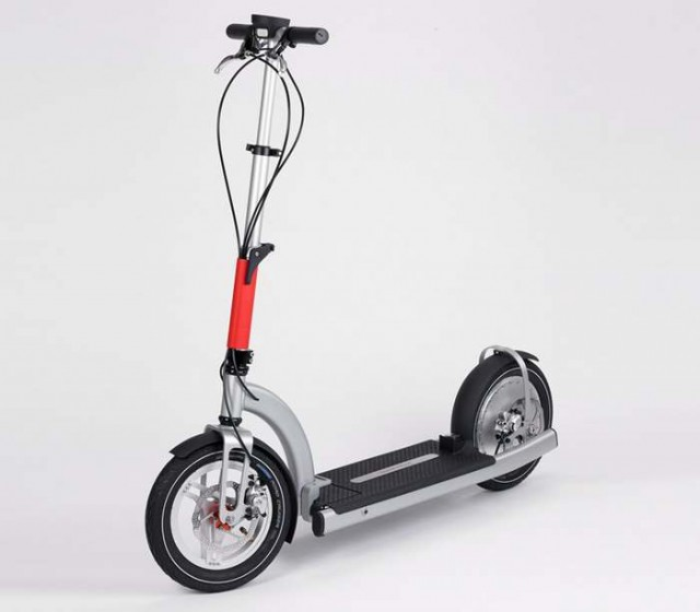 Electricmood portable e-scooter (6)