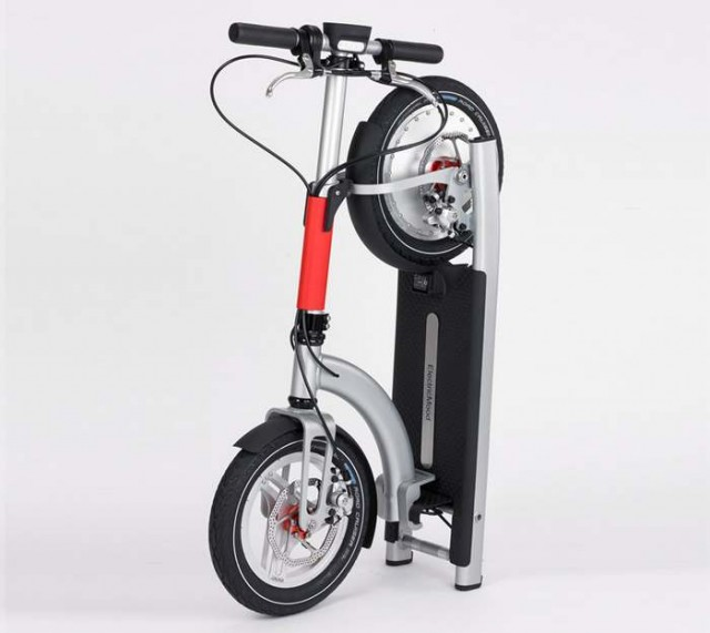 Electricmood portable e-scooter (4)