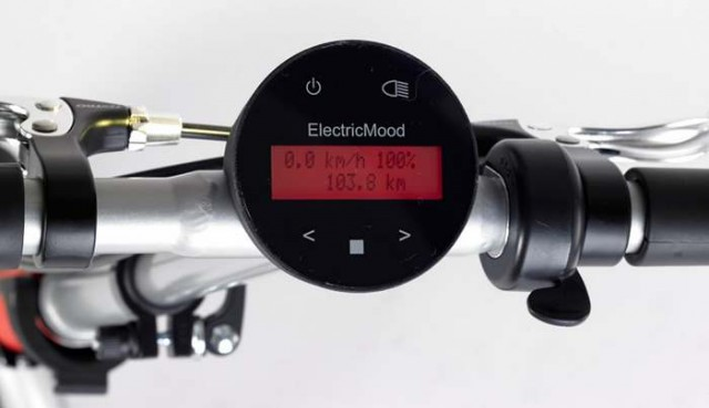 Electricmood portable e-scooter (2)