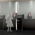 Futuristic hotel in Japan will be run by robots