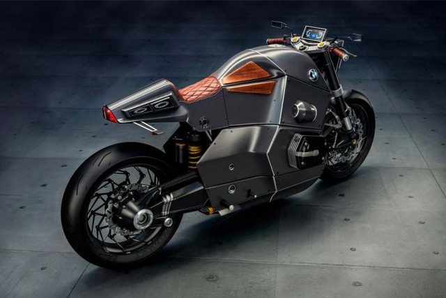 BMW M motorcycle concept (3)