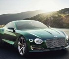 Bentley EXP 10 Speed 6 two seater sportscar (11)
