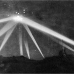 Can you solve these old UFO cases?
