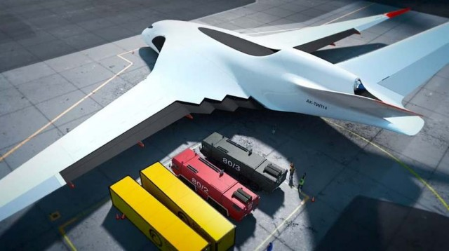 (FULL) Esamir International News Network - Page 22 Giant-Russian-supersonic-transport-plane-concept-2-640x358