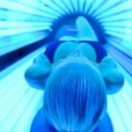 Light therapy will treat the deepest cancer