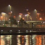 New LED streetlights in Poland will save 70 percent of ...