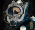 New diving suit by the US Navy 3