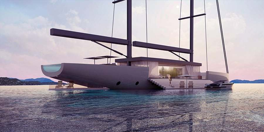 SALT luxury yacht (9)