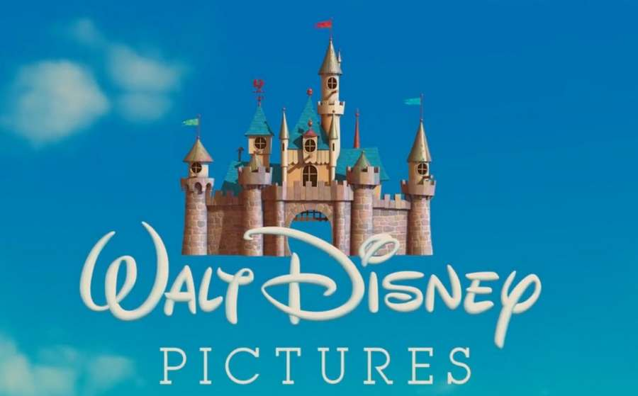 an introduction to the history of walt disney Walt disney: how entertainment became an empire  read: introduction to convertible preferred shares)  financial history is full of outsized personalities and towering figures many of the.