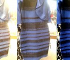 What Color is this Dress