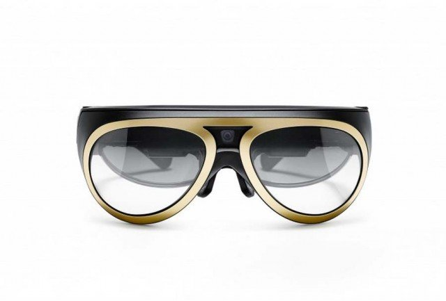 Mini augmented reality glasses (6)
