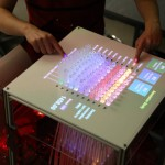 The Future of Displays will be 3D