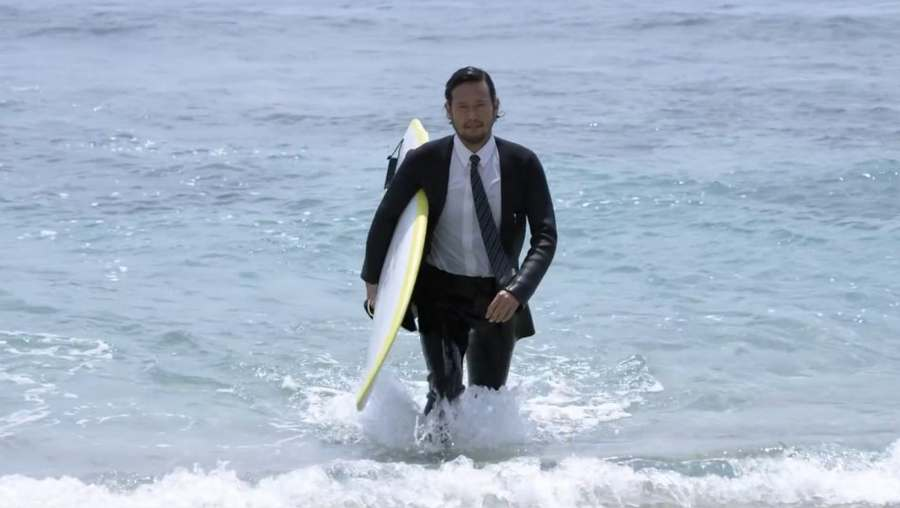 True Wetsuits by Quiksilver (5)
