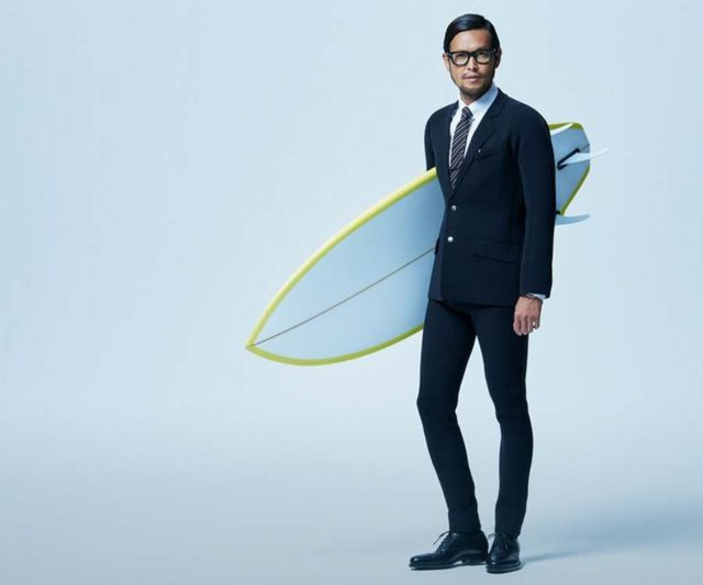 True Wetsuits by Quiksilver (4)