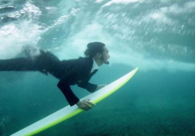 True Wetsuits by Quiksilver (1)