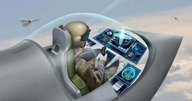 Augmented reality will revolutionise battlefield operations (2)