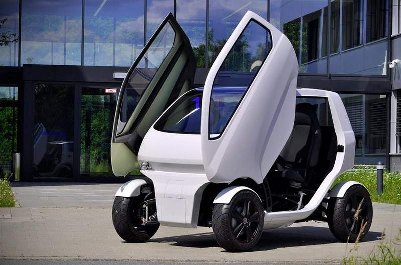 EOscc2 Flexible Micro Car (4)
