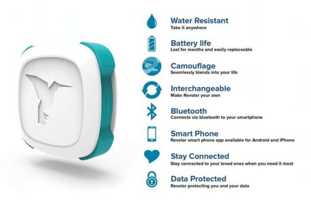 Revolar- personal safety device (3)