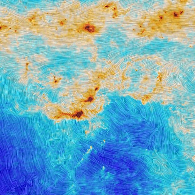 Star formation by the Planck satellite
